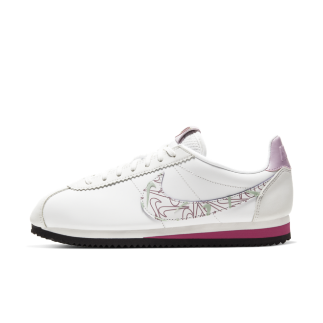 Valentijn Nike