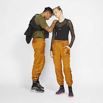 9ab389ec764dad Women's Clothing & Apparel. Nike.com