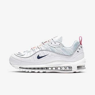 85784a69453c6 Sieh Dir Schicke Damenschuhe Online an. Nike.com DE.