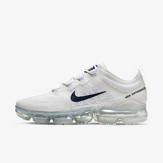 sports shoes 9e5e3 92562 Nike Air VaporMax 2019 Unité Totale