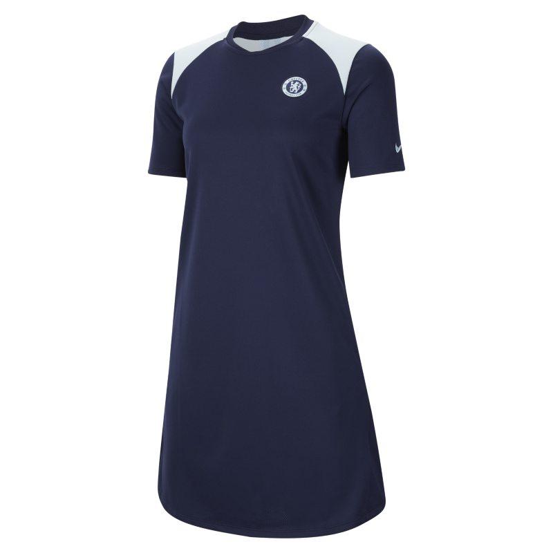Nike Chelsea F.C. Women