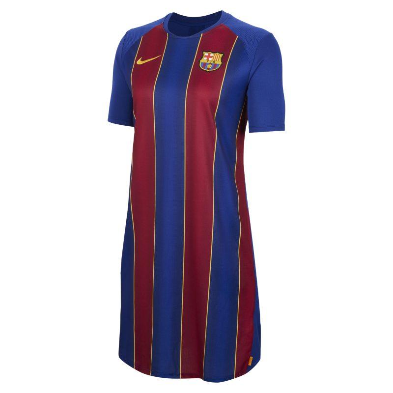 Nike F.C. Barcelona Women