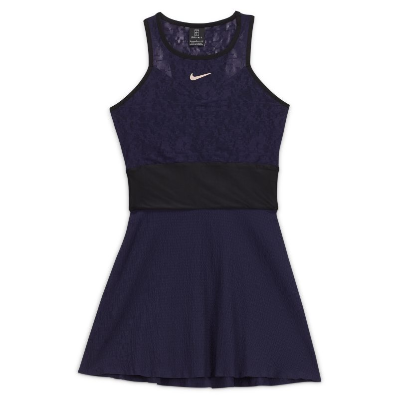 Nike Maria Women