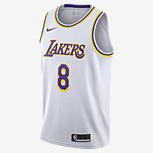 53ac860aa02 Maillot Nike NBA Kyrie Irving City Edition Swingman (Boston Celtics ...