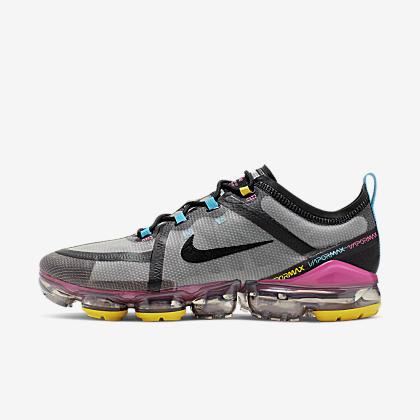 79424a817ced8 Nike Air VaporMax Utility Men's Shoe. Nike.com