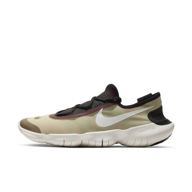 Nike Free RN 5.0 green (CI9921-300)