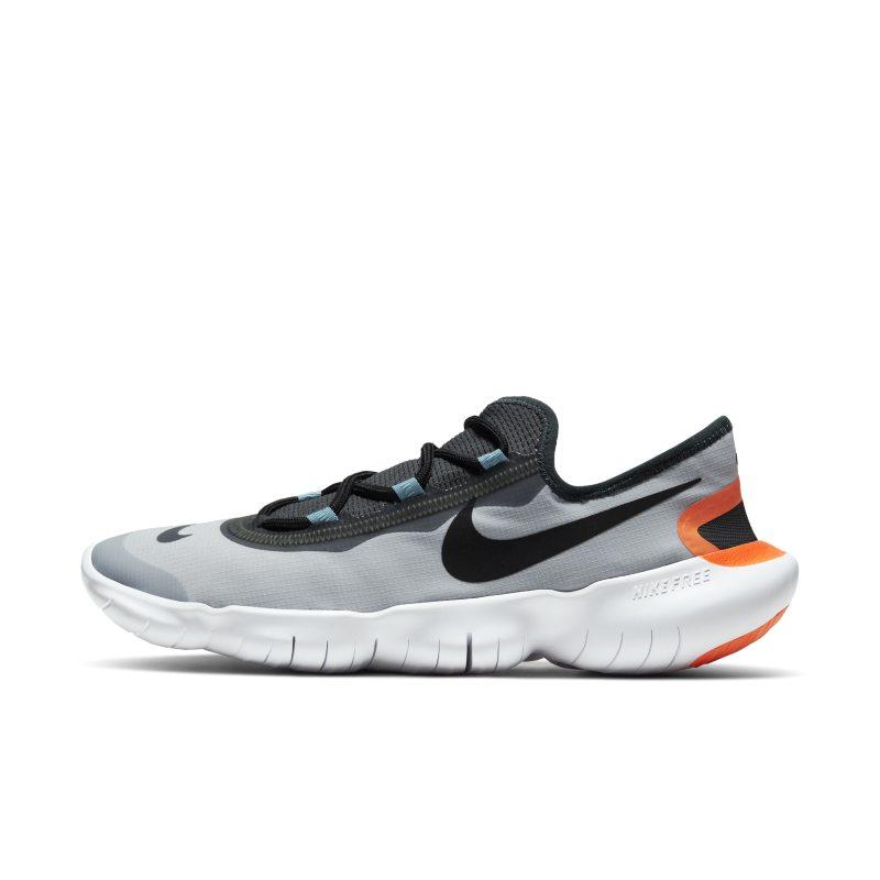 Nike Free RN 5.0 2020 Zapatillas de running - Hombre - Azul