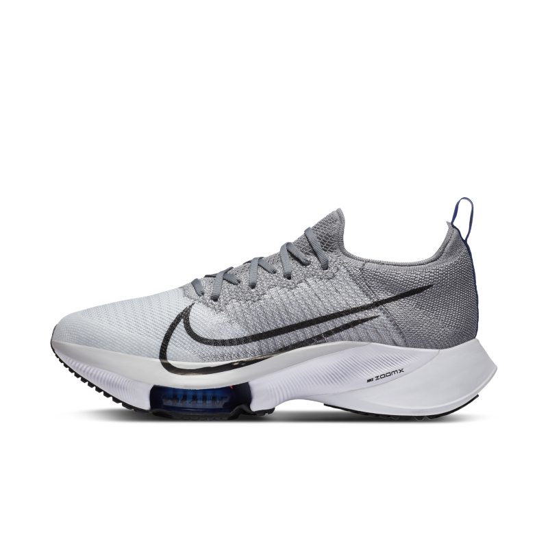 Nike Air Zoom Tempo NEXT% Zapatillas de running - Hombre - Gris