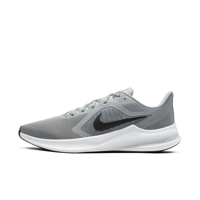 Nike Downshifter 10 Zapatillas de running - Hombre - Gris