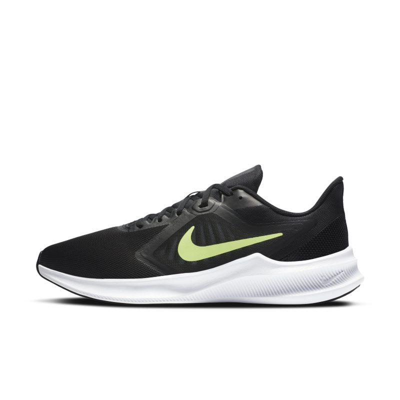 Nike Downshifter 10 Zapatillas de running - Hombre - Negro