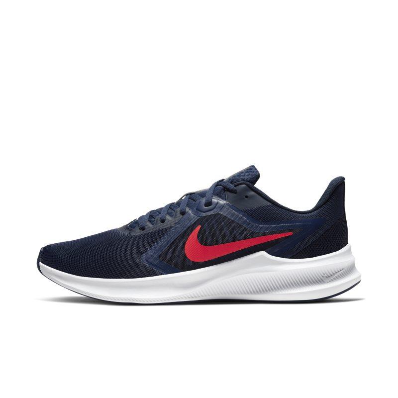 Nike Downshifter 10 Zapatillas de running - Hombre - Azul