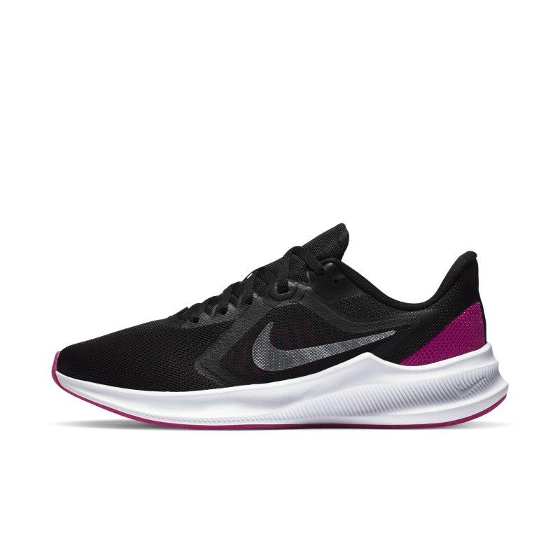 Nike Downshifter 10 Zapatillas de running - Mujer - Negro