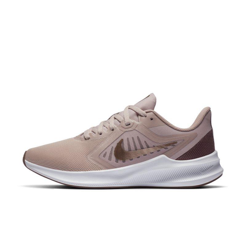 Nike Downshifter 10 Zapatillas de running - Mujer - Gris