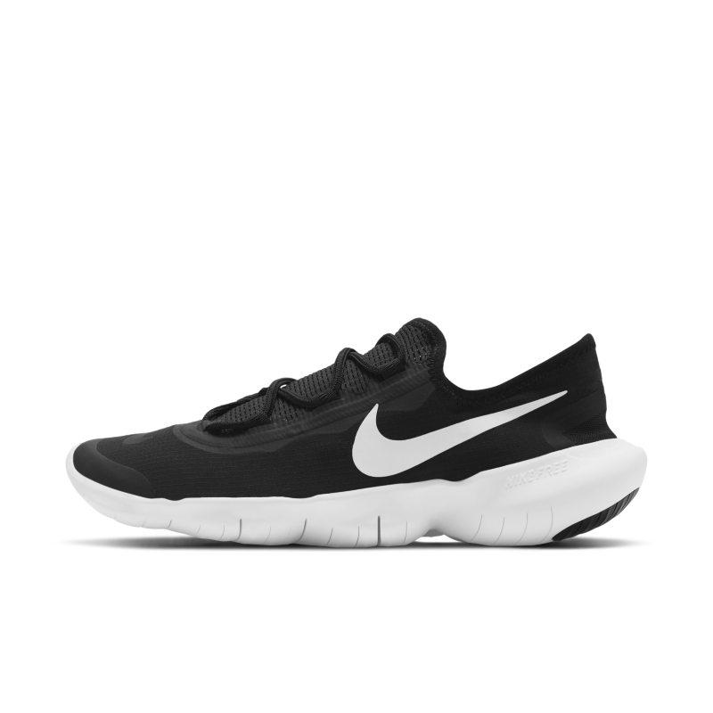 Nike Free RN 5.0 2020 Zapatillas de running - Mujer - Negro