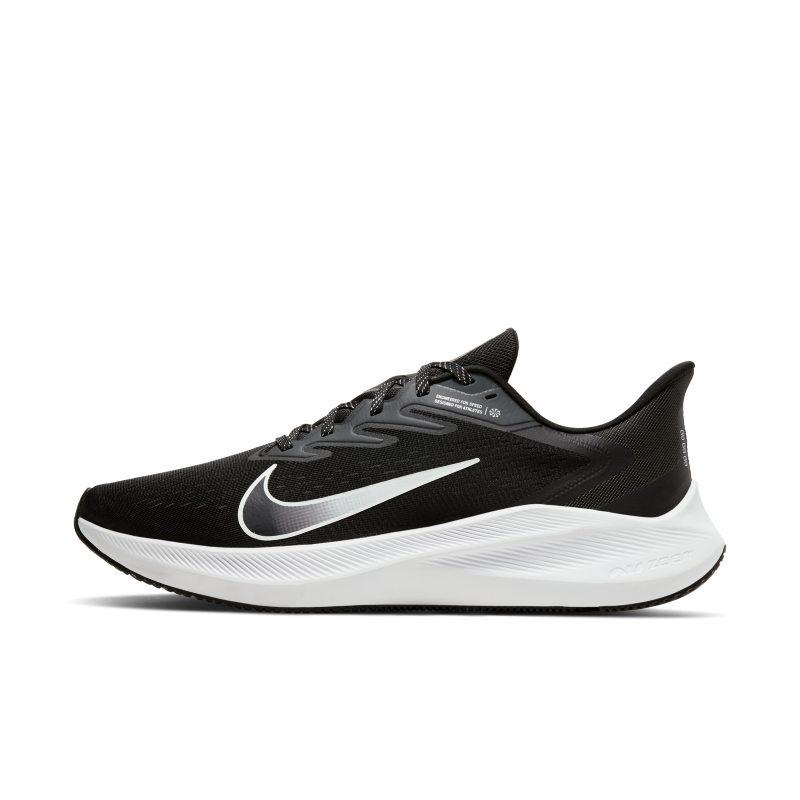 Nike Air Zoom Winflo 7 Zapatillas de running - Hombre - Negro