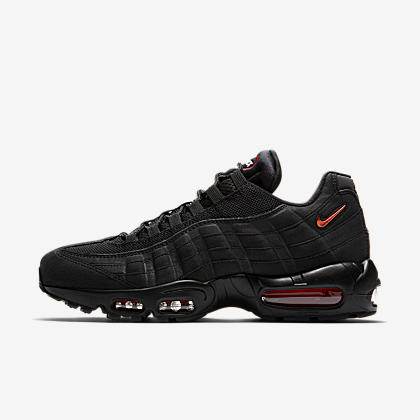9921161c78af8 Nike Air VaporMax Plus Men s Shoe. Nike.com GB
