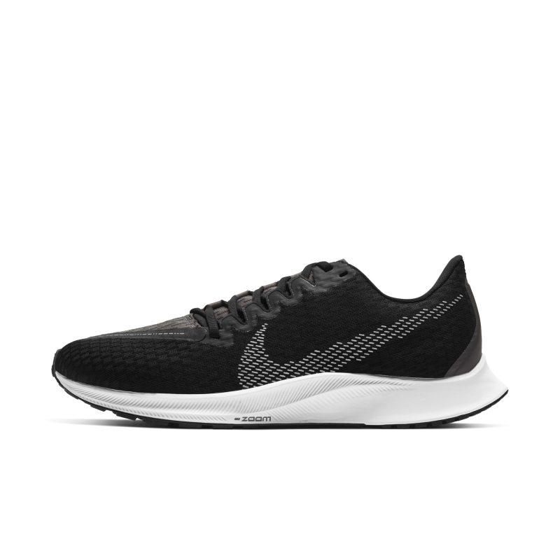 Nike Zoom Rival Fly 2 Zapatillas de running - Mujer - Negro