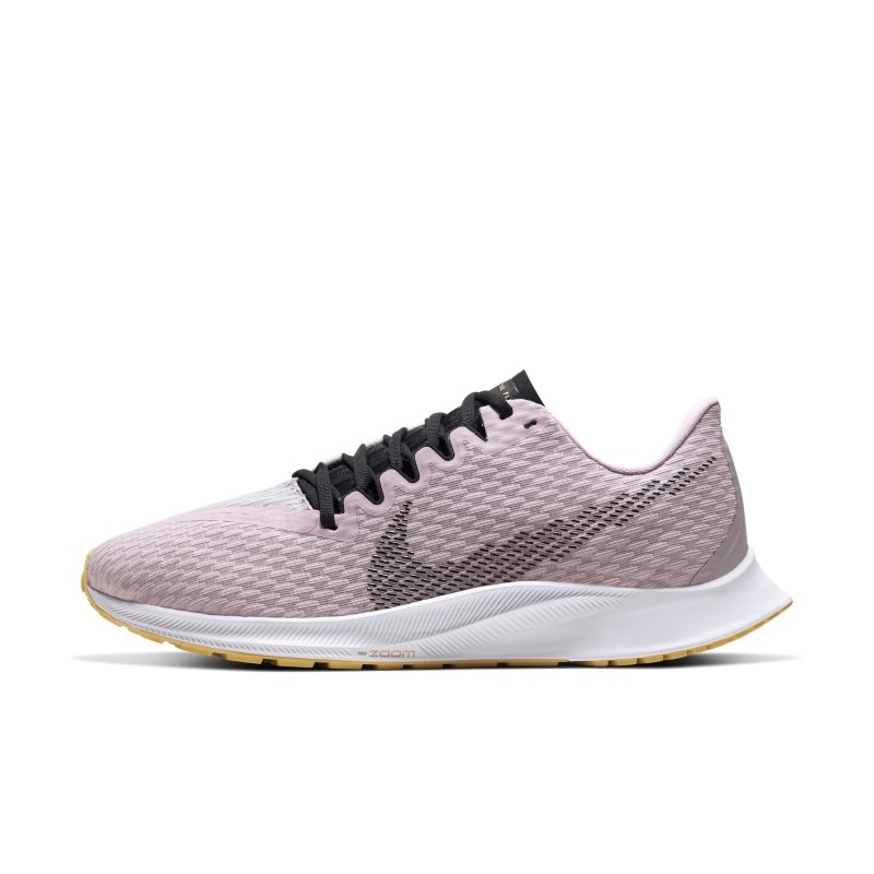Nike Zoom Rival Fly 2 Zapatillas de running - Mujer - Morado