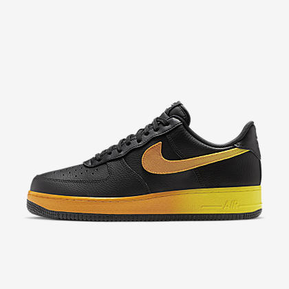 sports shoes a27ce 5959c Nike Air Force 1  07 LV8