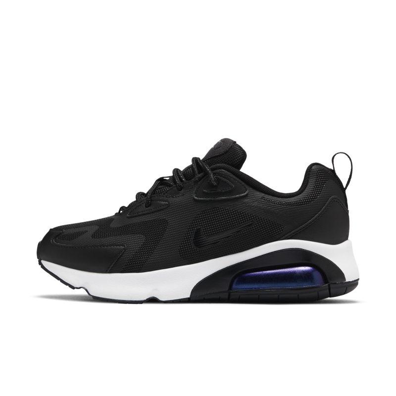 Sneaker Nike Air Max 200 CJ0629001