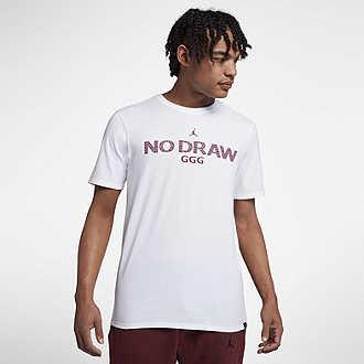 2ad4351e1f4 Jordan Gennady Golovkin. Nike.com