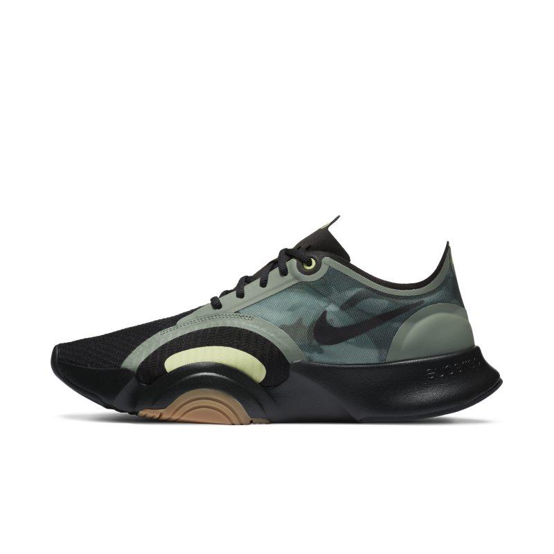 Nike SuperRep Go Zapatillas de entrenamiento - Hombre - Negro