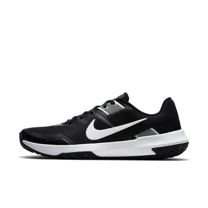 Nike Varsity Compete TR 3 Zapatillas de entrenamiento - Hombre - Negro