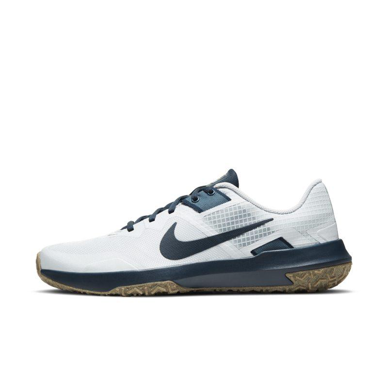 Nike Varsity Compete TR 3 Zapatillas de entrenamiento - Hombre - Gris