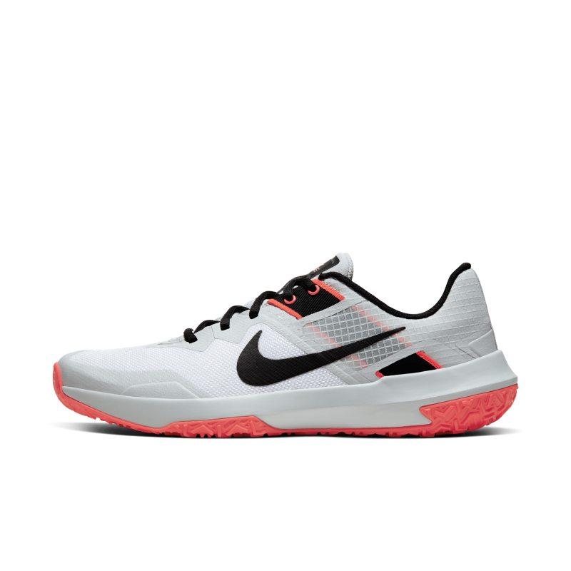 Nike Varsity Compete TR 3 Zapatillas de entrenamiento - Hombre - Blanco