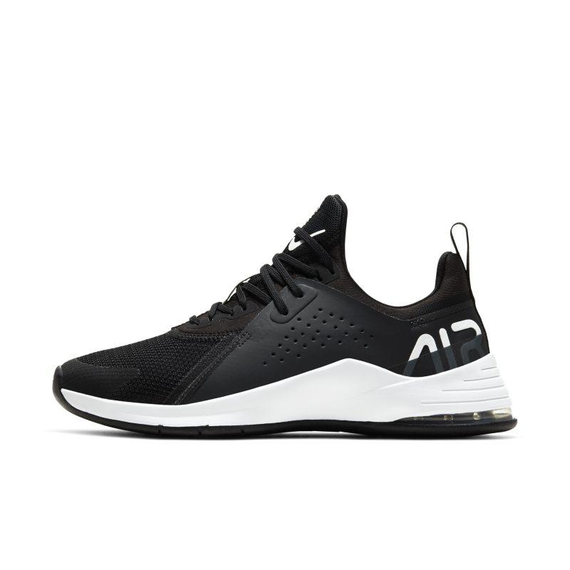Nike Air Max Bella TR 3 Zapatillas de training - Mujer - Negro