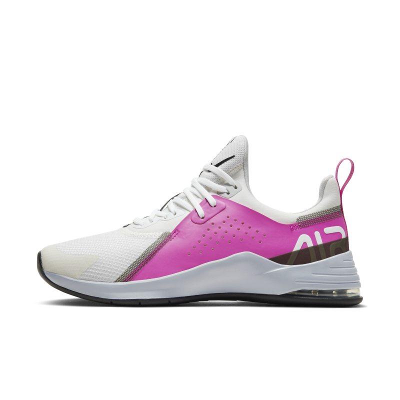 Nike Air Max Bella TR 3 Zapatillas de training - Mujer - Blanco