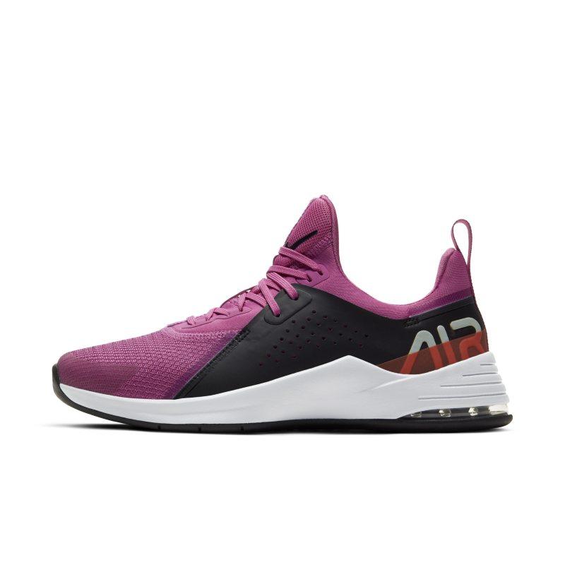 Nike Air Max Bella TR 3 Zapatillas de training - Mujer - Rosa
