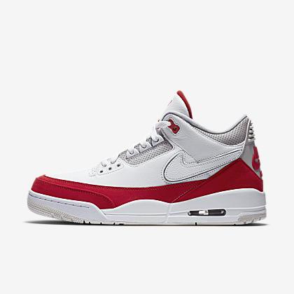 huge discount 9af51 582fa Air Jordan 3 Retro TH SP