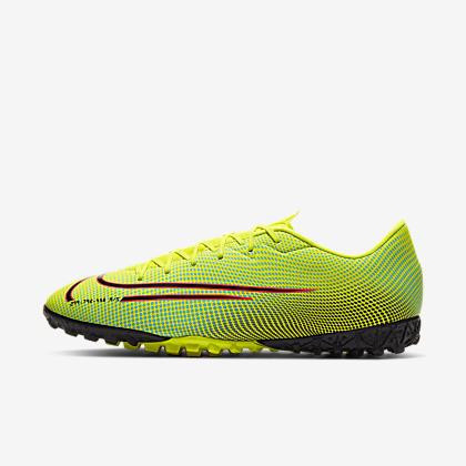 Nike Mercurial Vapor 13 Academy Neymar Jr. TF Artificial