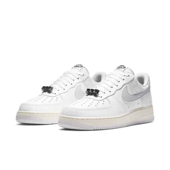 Air Force 1-800 Toll Free