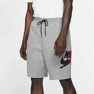 aba131a1b19 Jordan Clothing for Men. Nike.com