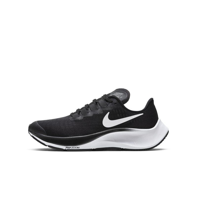 Nike Air Zoom Pegasus 37 Zapatillas de running - Niño/a - Negro