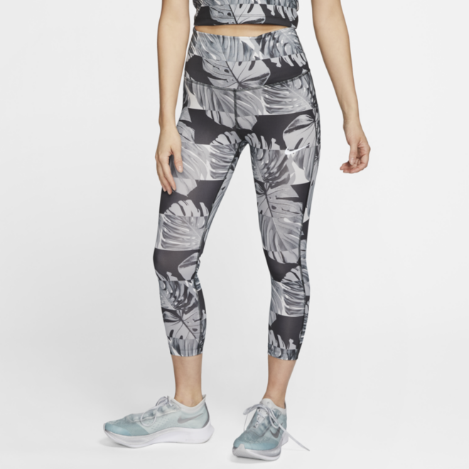 legging sustainable nike sale