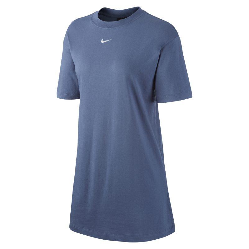 Nike Nike Sportswear Essential Women