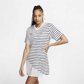 bdc66ae84e7f Women's Clothing. Nike.com AU.