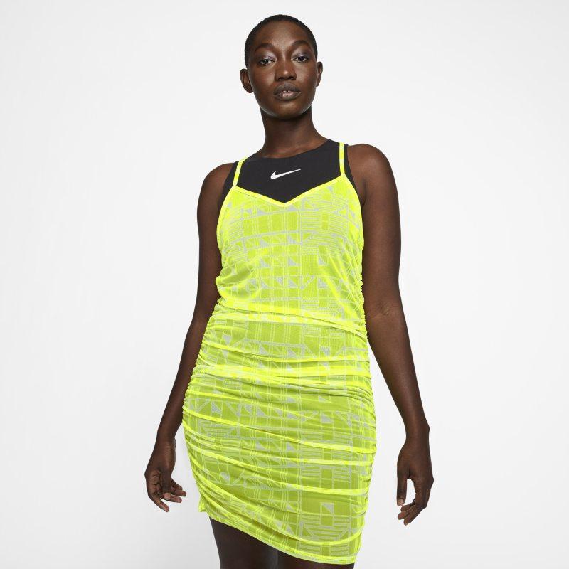 Nike Nike Sportswear Women