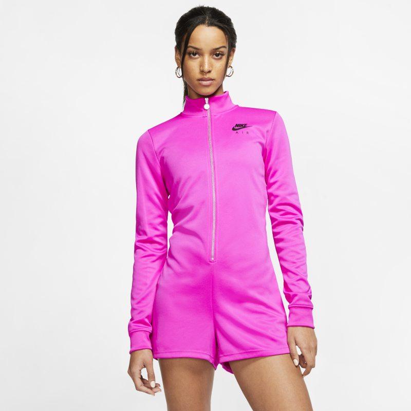 Nike Air Peto - Mujer - Rosa