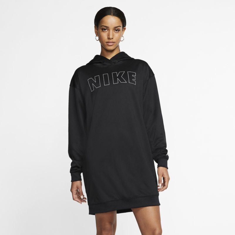 Nike Nike Air Women