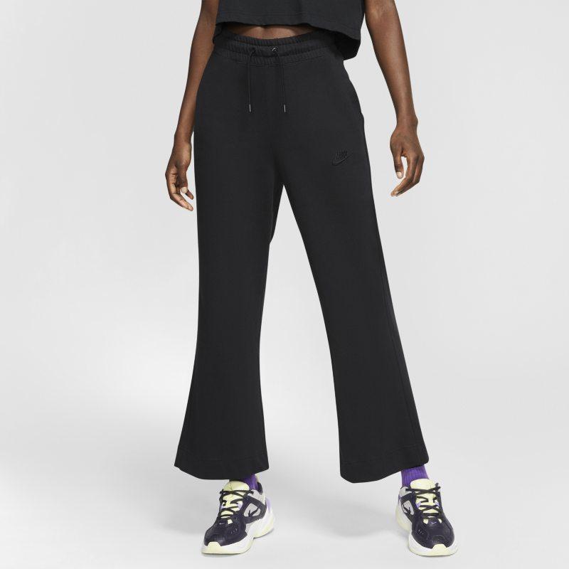 Nike Nike Sportswear womens Trousers - Black