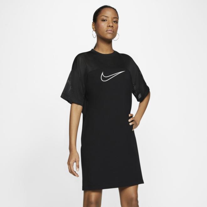 Women's Dress Mesh