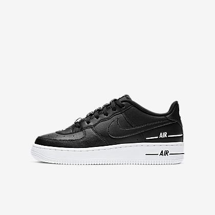 Nike Air Force 1 Sage Low Women's Shoe. Nike PT