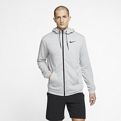 Nike Sportswear Tech Fleece Men S Full Zip Hoodie Nike Id