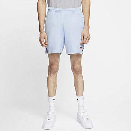 Nike Sportswear Tech Fleece Men S Shorts Nike Com