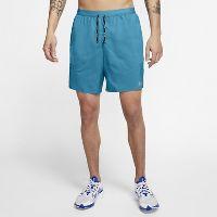 Deals on Nike Flex Stride Men's Brief Running Shorts