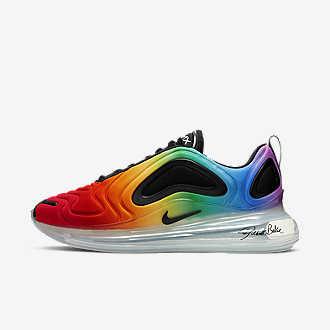 brand new e54be e3144 Nike Air Max 720 BETRUE
